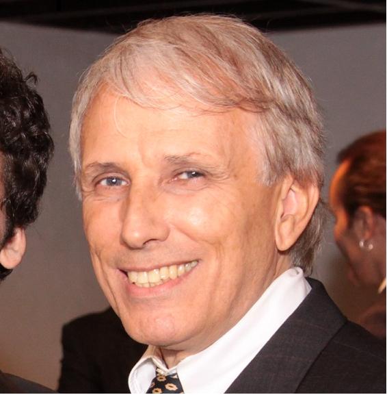 Dr. Luis I. Mariani - Ver reseña curricular